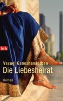 Image of German edition