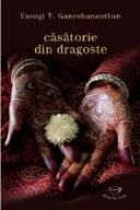 Image of Romanian edition